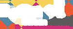 Logo du site Split Screen Review