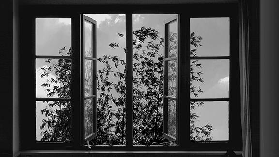 24 frames image du film