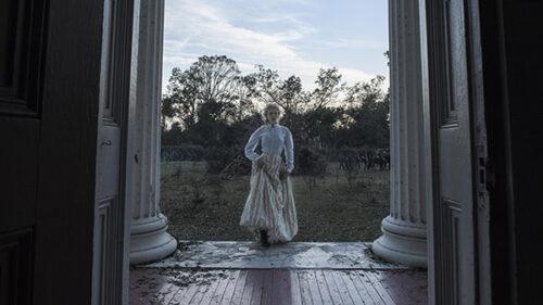 The beguiled image du film