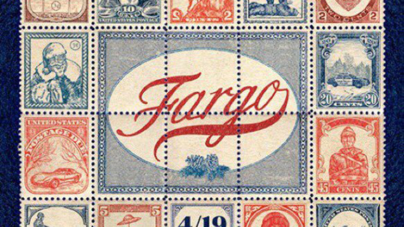 Fargo saison 3 - thumbnail de l'article