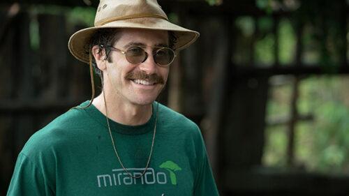 Okja image du film