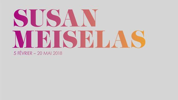 Splitscreen-review Affiche de Médiations, exposition consacrée à Susan Meiselas au Jeu de Paume à Paris