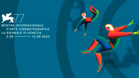 splitscreen-review Affiche de la Mostra 2020