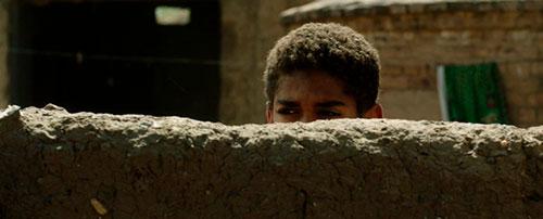 Splitscreen-review Image de Tu mourras à 20 ans de Amjad Abu Alala édité chez Pyramide vidéo