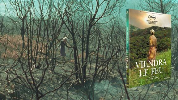 Splitscreen-review Image de Viendra le feu d'Oliver Laxe