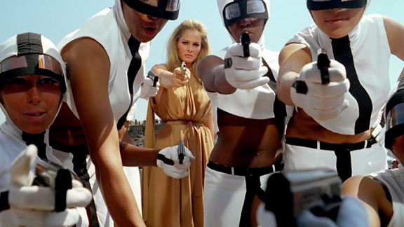 Splitscreen-review Image de la Colllection cinéma italien partie 01 chez Carlotta Films