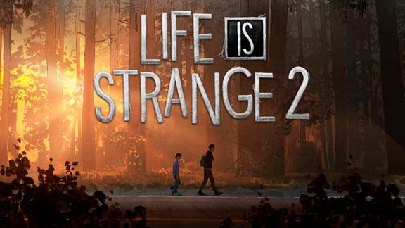 Splitscreen-review Image de Life is strange 2