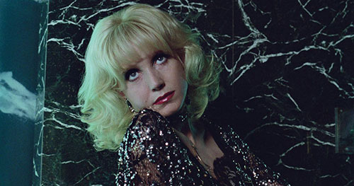 Splitscreen-review Image du coffret Barbet Schroeder édité par Carlotta Films