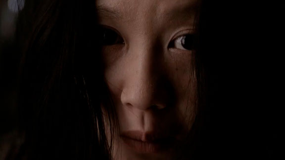 Splitscreen-review Image de Memories of murder de Bong Joon-ho