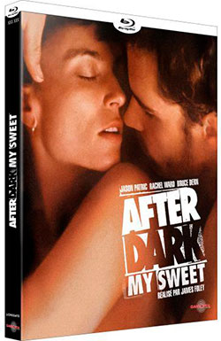 Splitscreen-review Image de After dark my sweet de James Foley
