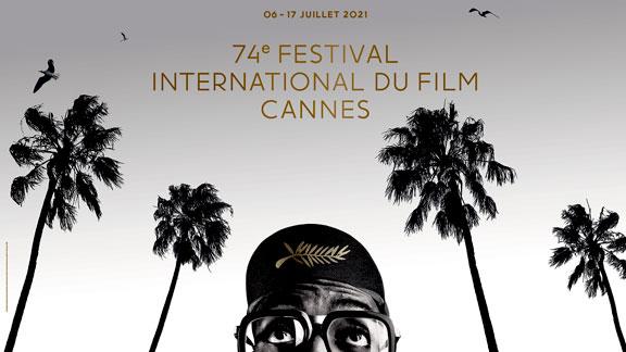 Splitscreen-review Affiche Thumbnail du Festival de Cannes 2021