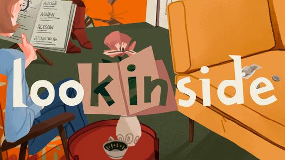 Splitscreen-review Image de Look Inside