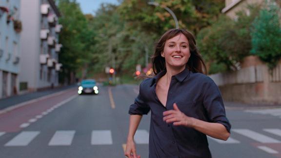 Splitscreen-review Image de Julie (en 12 chapitres) de Joachim Trier